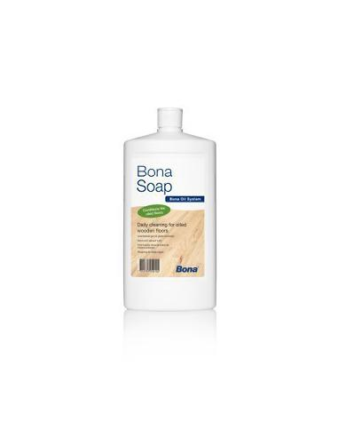 BONA SOAP - 1