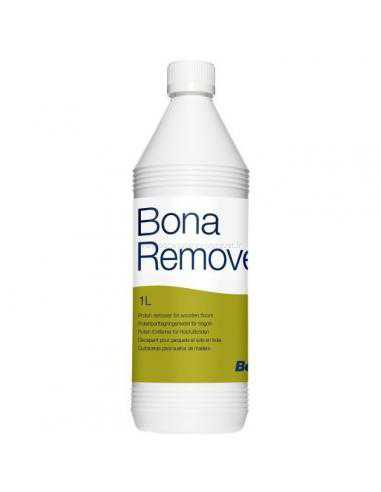 DECAPANTS BONA REMOVER