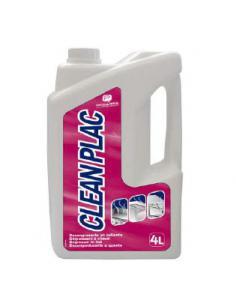 DEGRAISSANT CHAUD CLEANPLAC 12 LITRES