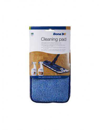BONA CLEANING PAD - 1