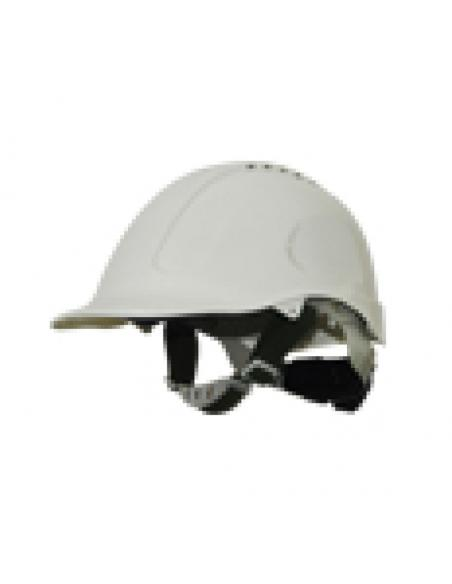 CASQUE CHANTIER TEMPORAL