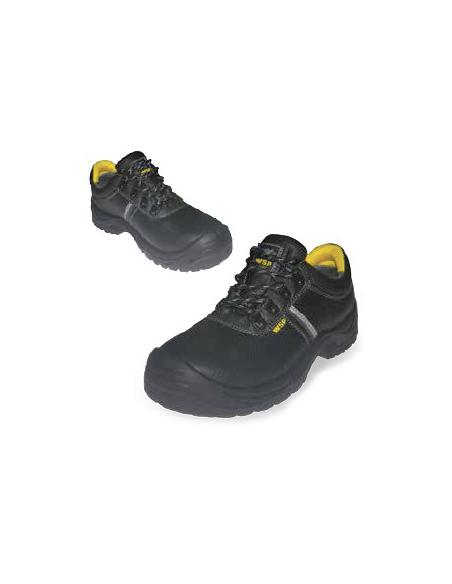 CHAUSSURES SECURITE BASSES BUSE