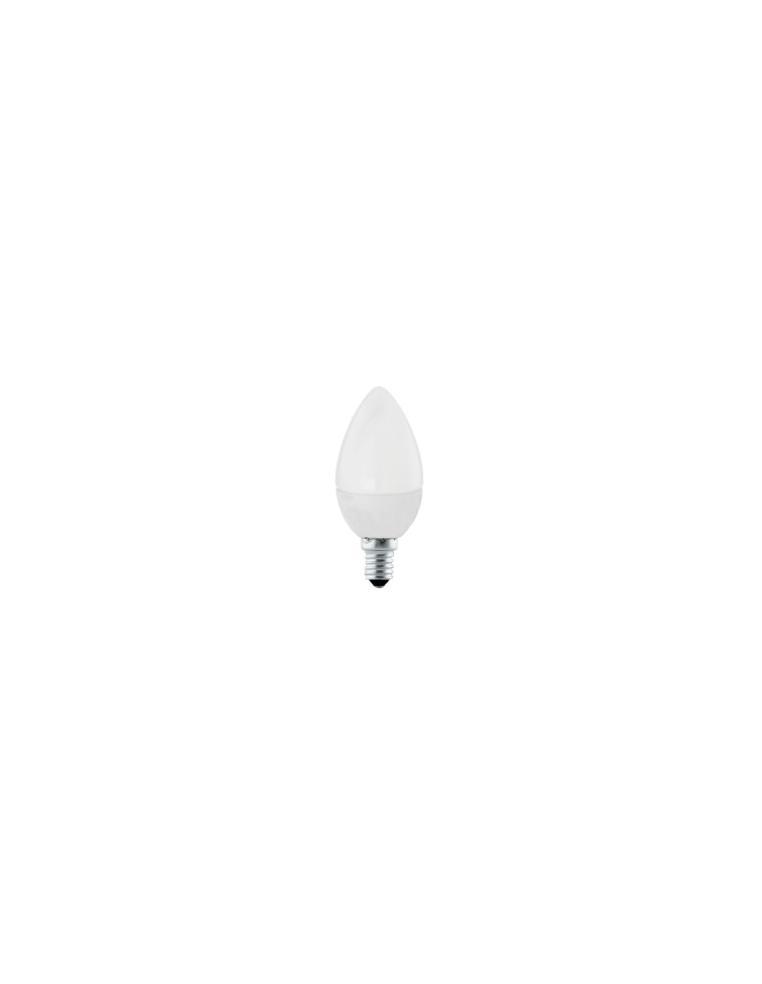 Ampoule led 30A eglo