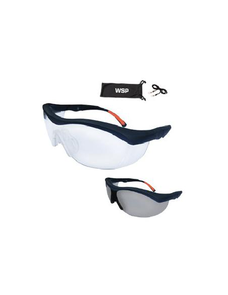 LUNETTES PROTECTION TAMPON DOUX