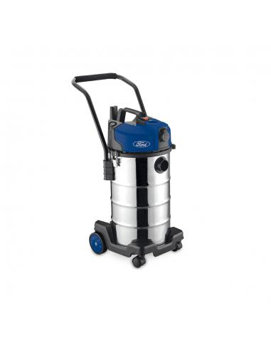ASPIRATEUR FORD FORD TOOLS - DROGUERIE