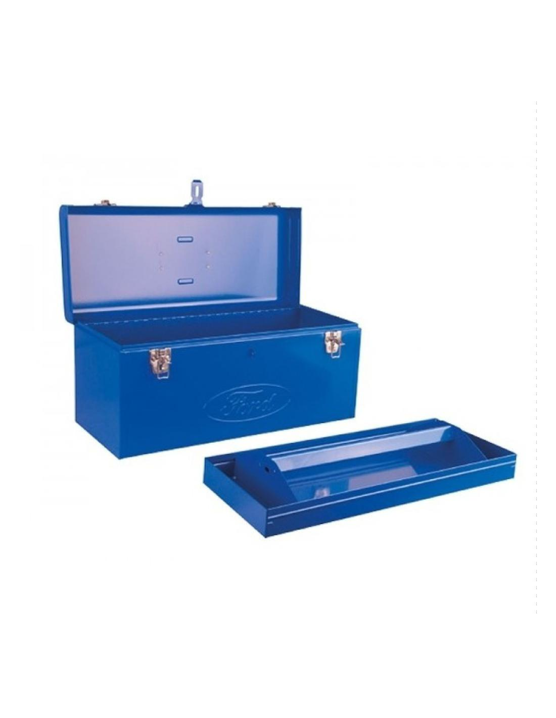 BOITE A OUTILS FORD - 1