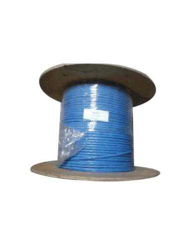 CABLE FTP CAT 6 - 1