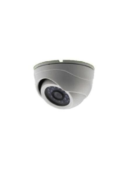 CAMERA ZKTECO 1.3MP AHD