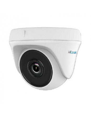 CAMERAS HD 2MP T120 HIKVISION