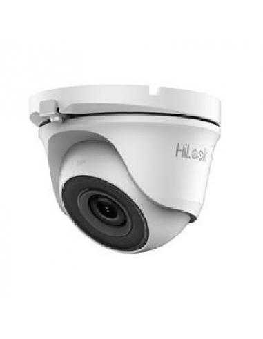 CAMERAS HD 4MP T140M HIKVISION