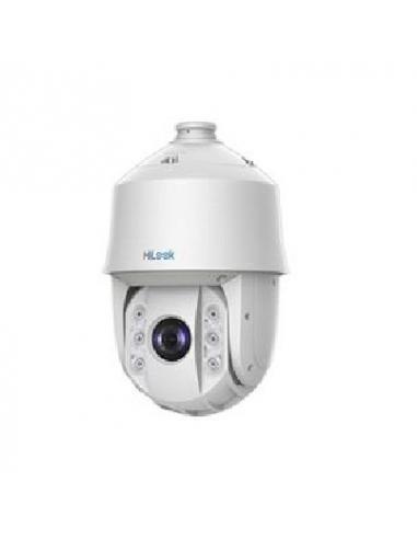 CAMERAS SPEED DOME 1080P T5225I - 1
