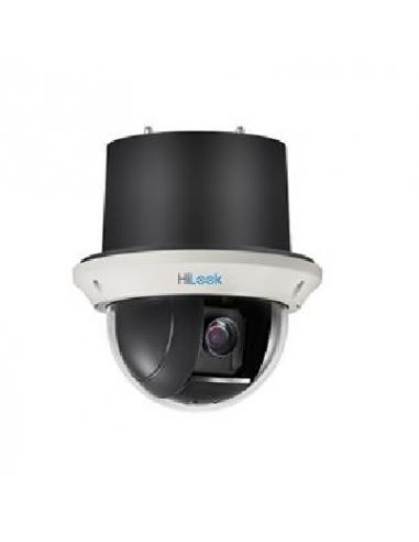 CAMERAS SPEED DOME 2MP 15X N4415