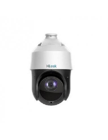 CAMERAS SPEED DOME 2MP 25X N4225I - 1
