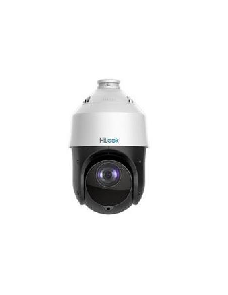 CAMERAS SPEED DOME 2MP 25X N4225I