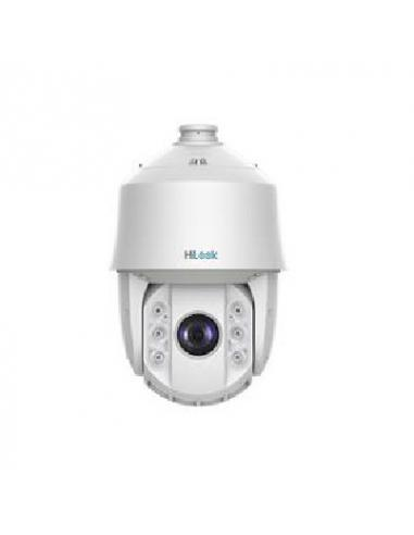 CAMERAS SPEED DOME 2MP 25X N5225I