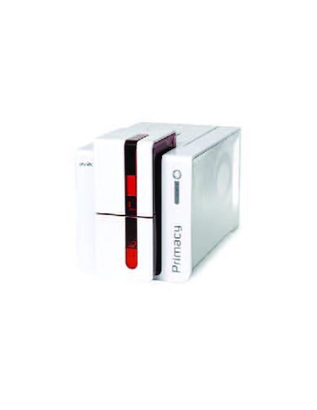 IMPRIMANTE PRIMACY DUPLEX USB ETHERNET