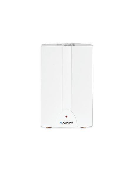 Chauffe-eau électrique instantané 3,4L 6 KW (sous évier/ sur évier) - JUNKERS