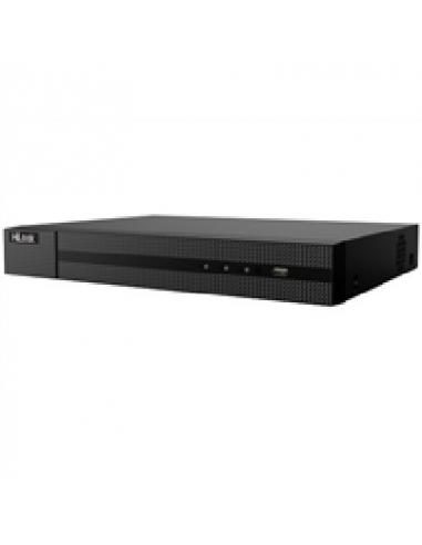 NVR 160MBPS 216MHC HILOOK