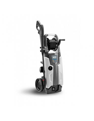 Nettoyeur haute pression KRS 1300 Extra électrique à eau froide