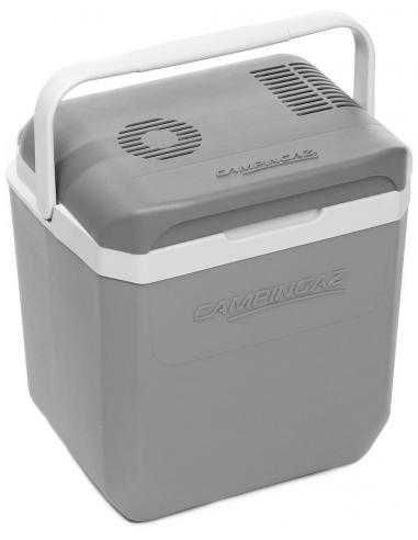 GLACIERE ELECTRIQUE POWEBOX PLUS 28 L