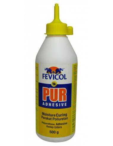 fevicol 1k pur adhesive
