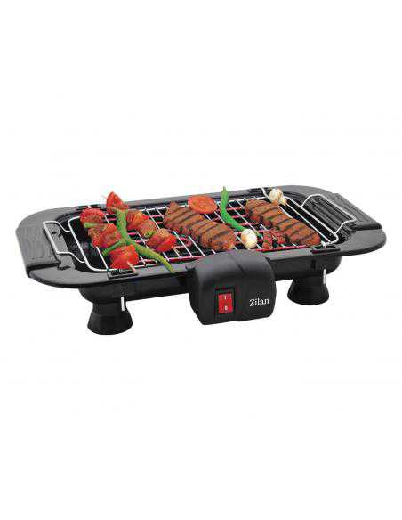 Barbeque grill ZLN0636 - Zilan