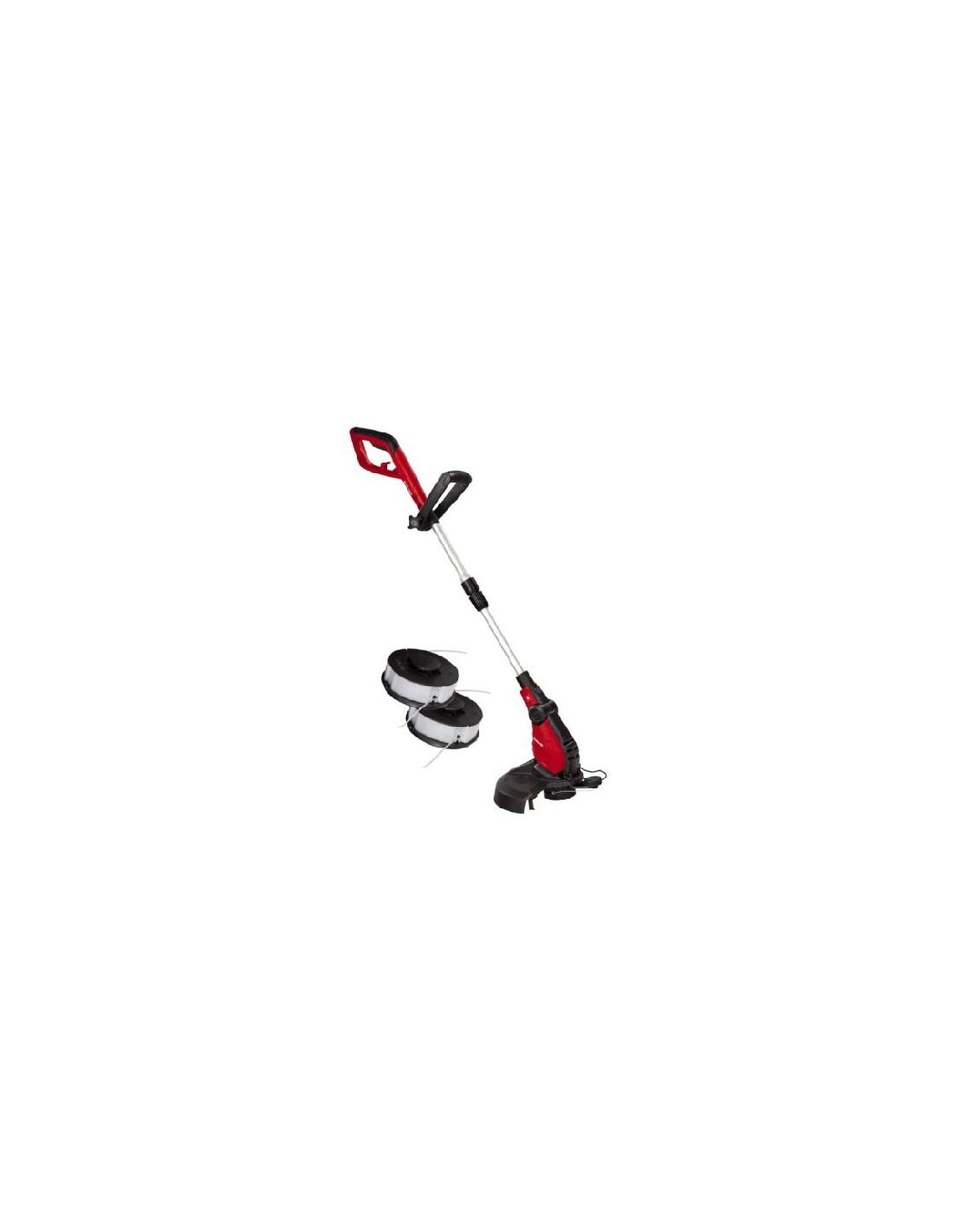 COUPE BORDURES EINHELL 450W - 1