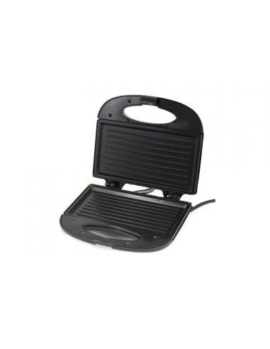 grill panini zilan
