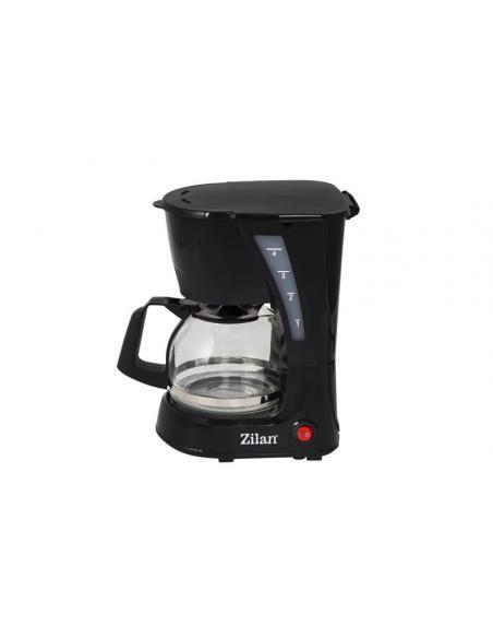 Cafetiere électrique -Zilan