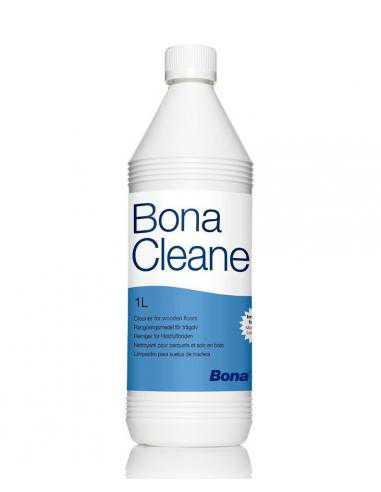 Bona Cleaner 1 L
