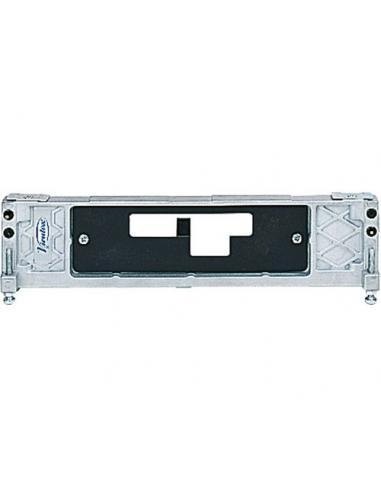 VIRUTEX Porte-gabarit à paumelles AM94 - 3900000