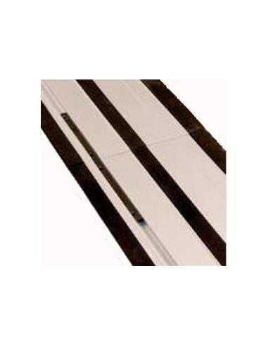 VIRUTEX Kit d assemblage 2 rails 7445818
