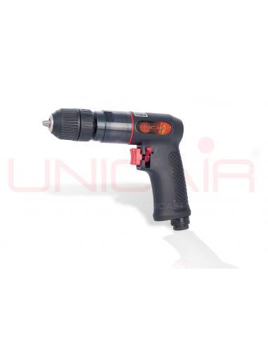 Perceuse Pneumatique 1-10mm TN-757R