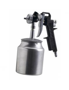 Pistolet à peinture à basse pression FERM