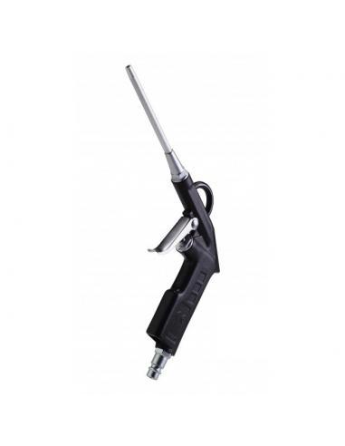 Pistolet soufflant FERM