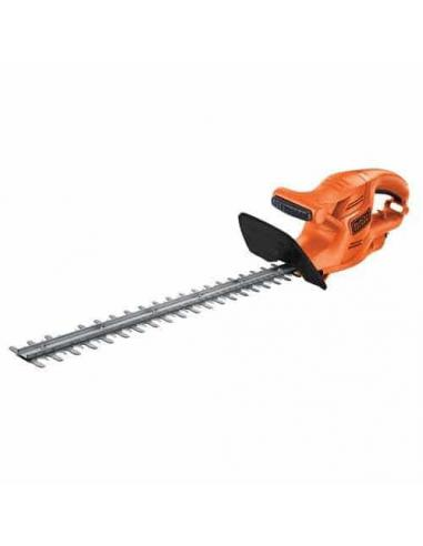 TAILLE HAIES 45CM 420W BLACK DECKER - 1