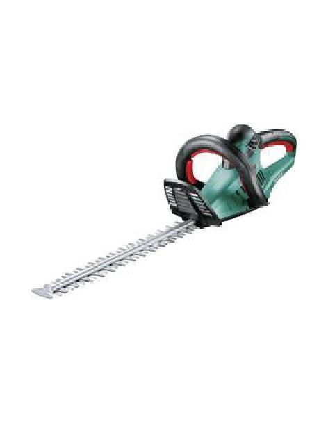 TAILLE HAIES FILAIRE AHS BOSCH