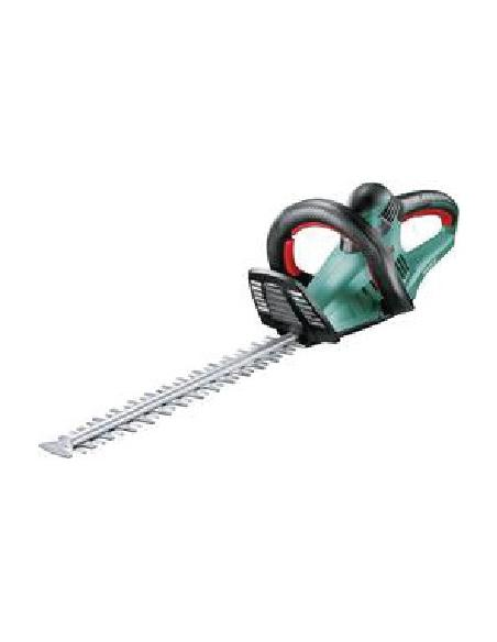 TAILLE HAIES FILAIRE AHS 45-26 - BOSCH