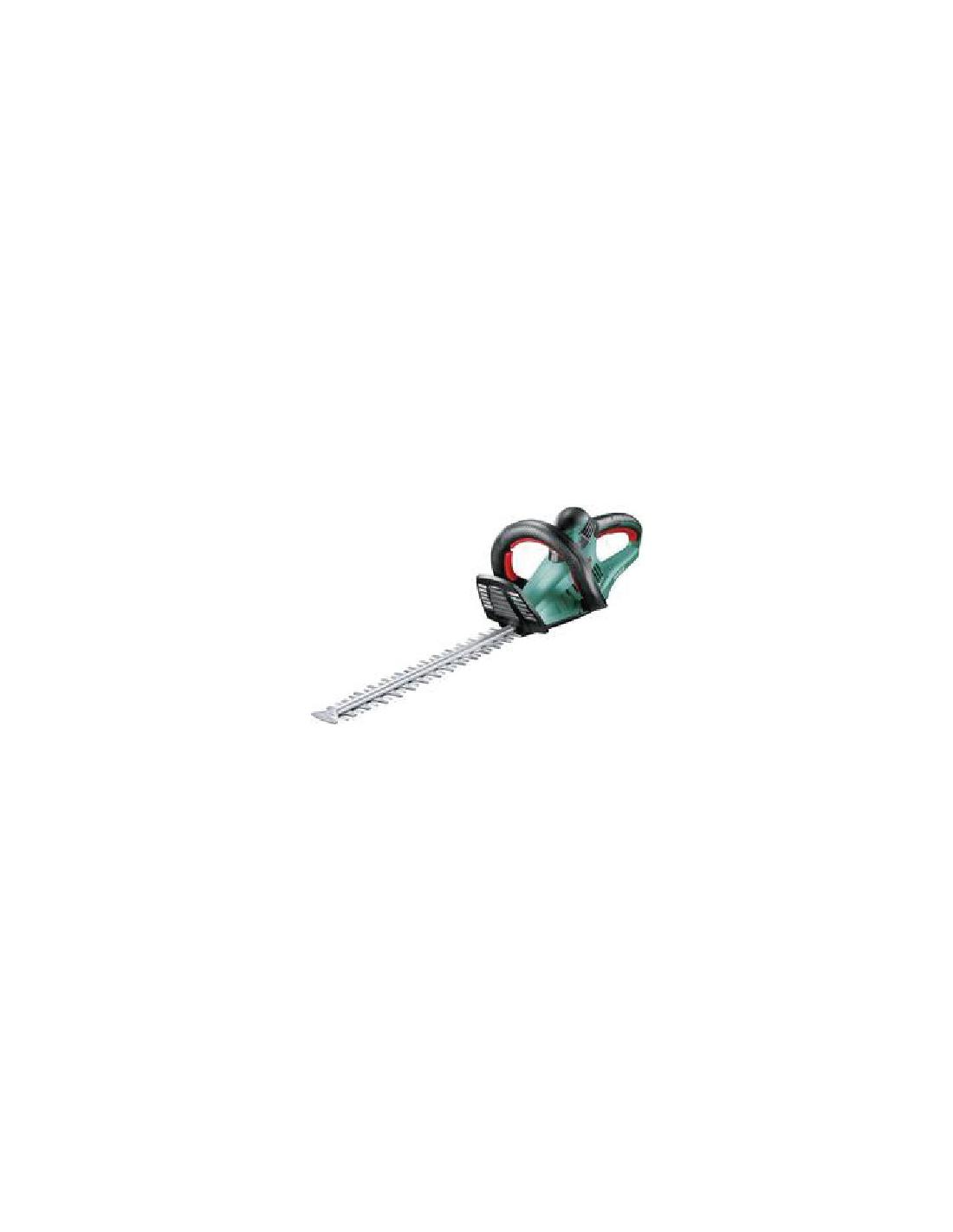 TAILLE HAIES FILAIRE AHS BOSCH - 1