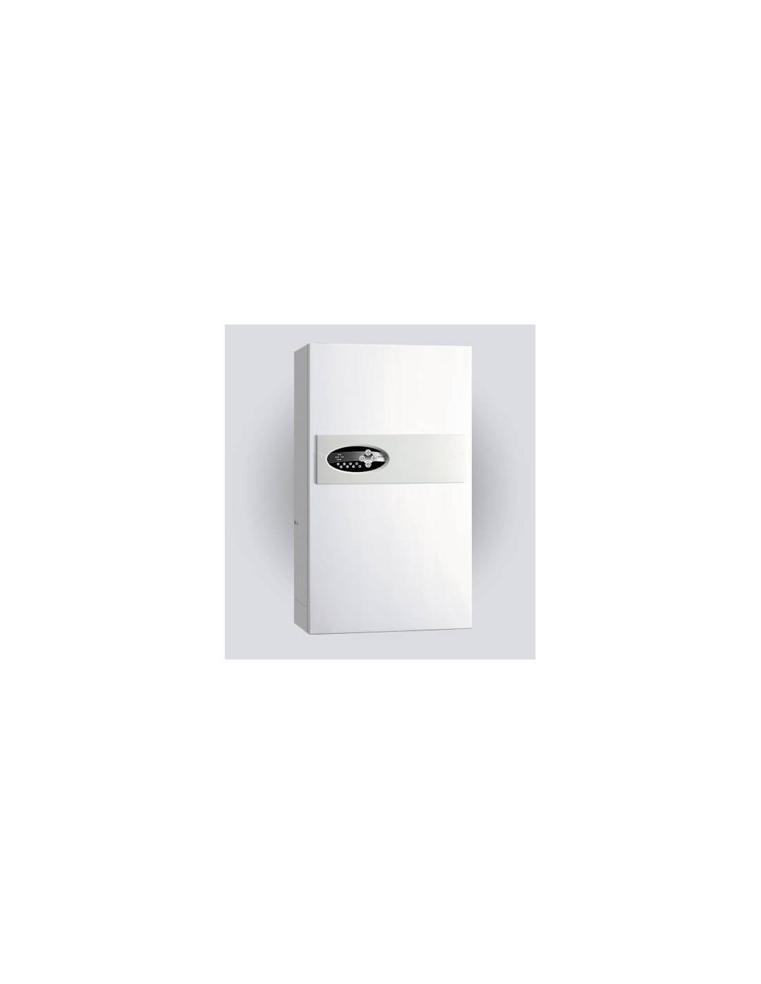 CHAUDIERE ELECTRIQUE EKCO LN2. KOSPEL 4 KW