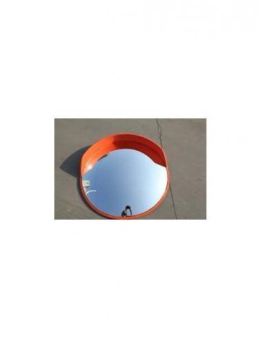 Miroir de parking 80 - 1