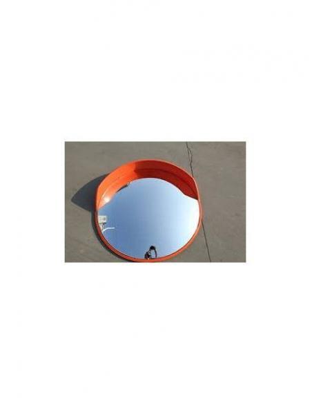 Miroir de parking 80