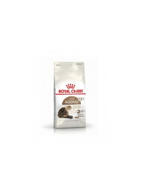 Croquette ROYAL CANIN AGEING 12 2KG