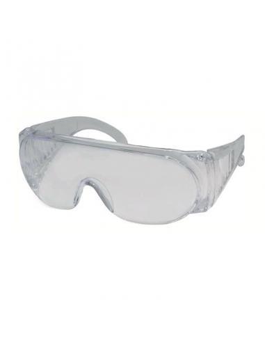 LUNETTE DE PROTECTION B92 - 900375 MEDOP