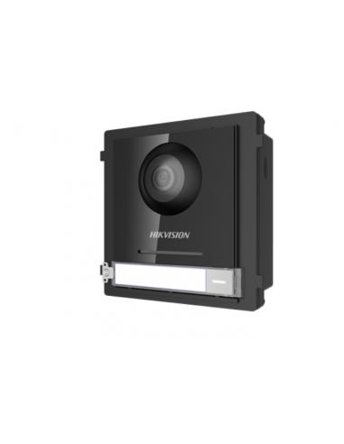 Station pour porte, caméra IP 2MP