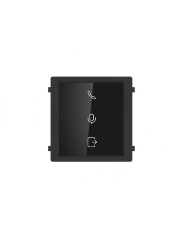 Module indicateur d'interphone vidéo
