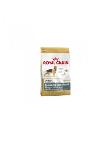 BERGER ALLEMAND Adult 12KG - ROYAL CANIN