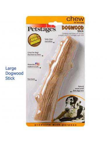 JOUET DOGWOOD Stick - 1