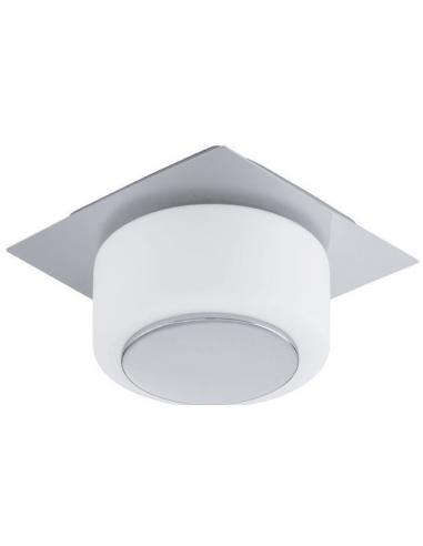 LAMPE EMONIA 33W - EGLO