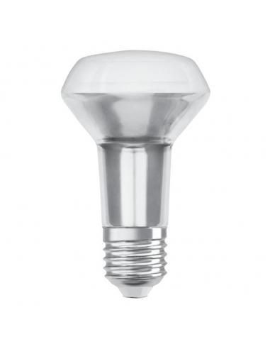 LAMPE - REFLEKTOR R63 E27 40W -EGLO